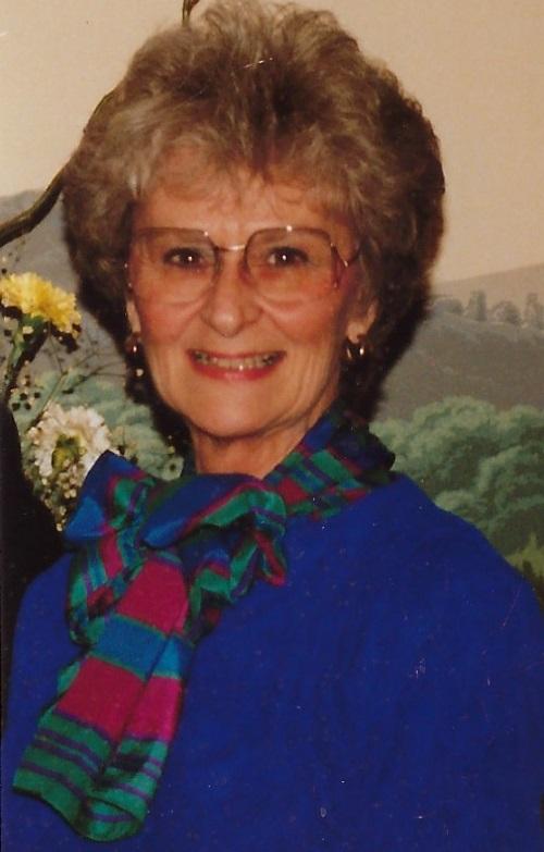 Bachman Funeral Home Obituaries | To send a condolence